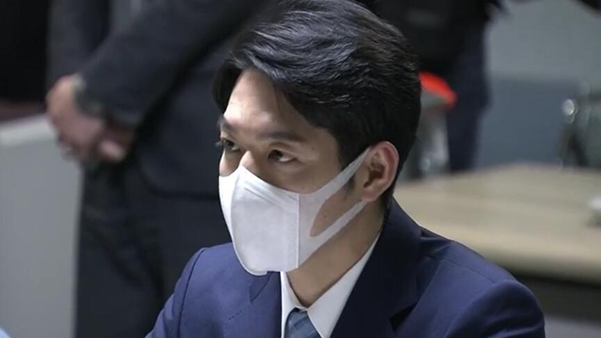 北海道紧急状态 知事铃木直道:所有的后果由我知事本人负责